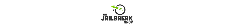 JailBreakShop